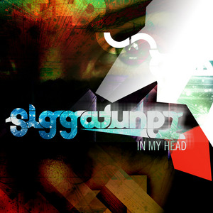 SIGGATUNEZ - In My Head