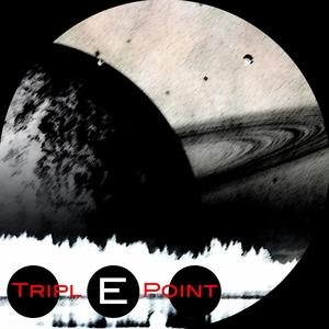LANDER B/DANI L - Piccolo EP