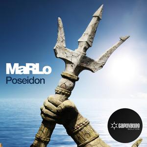 MARLO - Poseidon
