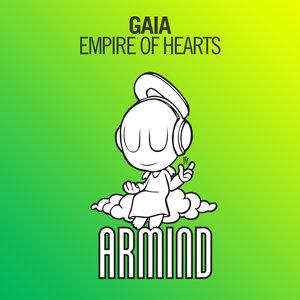 GAIA - Empire Of Hearts