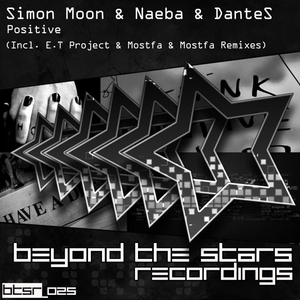 MOON, Simon/NAEBA/DANTES - Positive