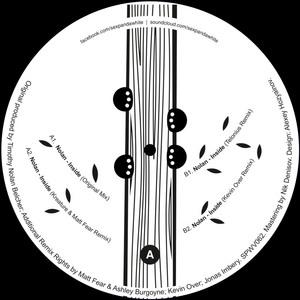 NOLAN - Inside