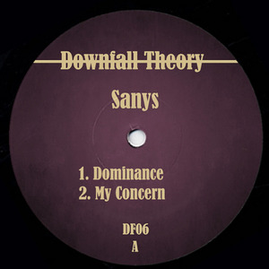 SANYS - Dominance