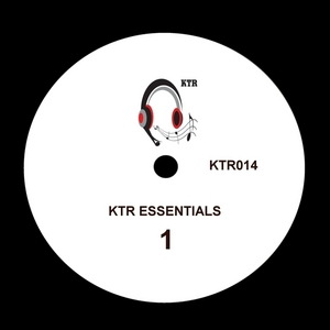 VARIOUS - Ktr Essentials 1
