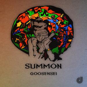 GOOSENSEI - Summon