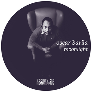BARILA, Oscar - Moonlight