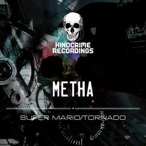METHA - Tornado/Super Mario