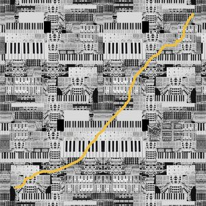 6TH BOROUGH PROJECT - Borough 2 Borough Remixes
