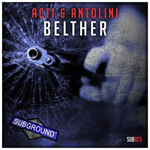 ACTI/ANTOLINI - Belther