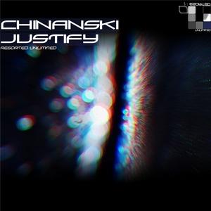 CHINANSKI - Justify