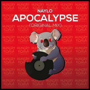 NAYLO - Apocalypse