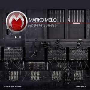 MELO, Marko - High Polarity