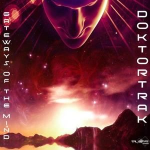 DOKTORTRAK - Gateways Of The Mind