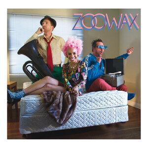ZOOWAX - Zoowax