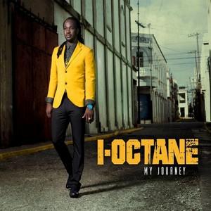 I OCTANE - My Journey