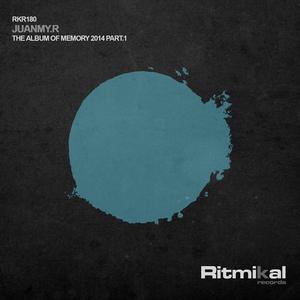 JUANMYR - The Album Of Memory 2014 Part 1