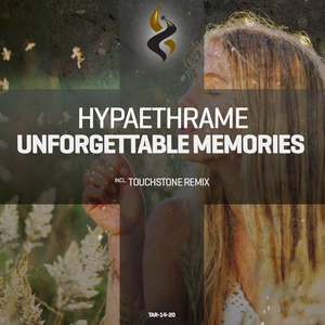HYPAETHRAME - Unforgettable Memories
