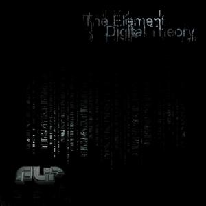 ELEMENT, The - Digital Theory