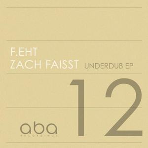 FEHT - Underdub EP