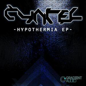 CYNTEL - Hypothermia EP