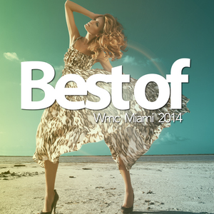 VARIOUS - Best Of Wmc Miami 2014