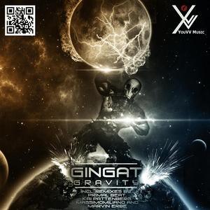 GINGAT - Gravity
