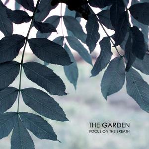 FOCUS ON THE BREATH - The Garden