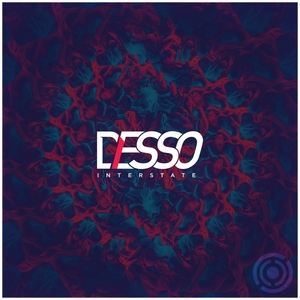 DESSO - Interstate