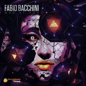 BACCHINI, Fabio - Mad At You