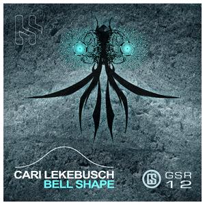 LEKEBUSCH, Cari - Bell Shape