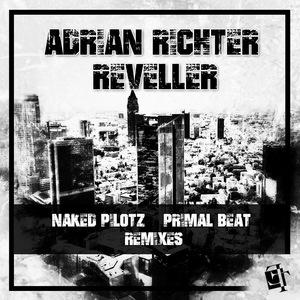 RICHTER, Adrian - Reveller