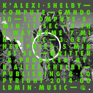K ALEXI SHELBY - Compute