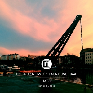 JAYBEE - Get To Know