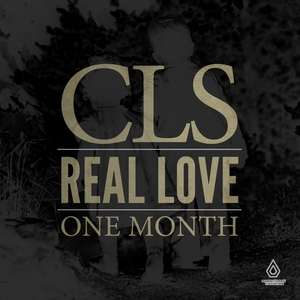 CLS - Real Love/One Month