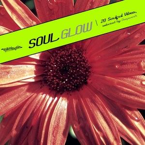 VARIOUS - Soul Glow (20 Soulful Vibes Selected By Deepwerk)