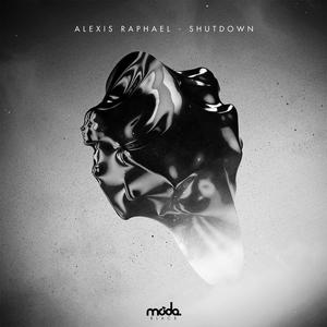 RAPHAEL, Alexis - Shutdown