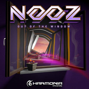 NOOZ - Out Of The Window