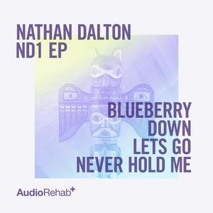 DALTON, Nathan - ND1