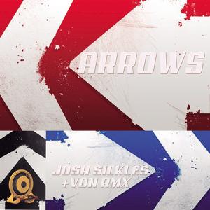 SICKLES, Josh - Arrows