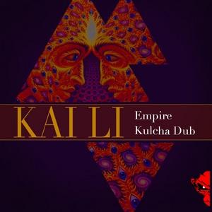 KAI LI - Empire