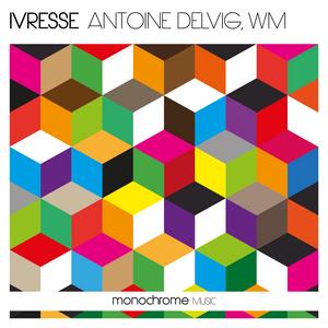 ANTOINE DELVIG/WM - Ivresse