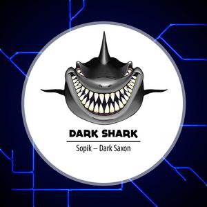 SOPIK - Dark Saxon