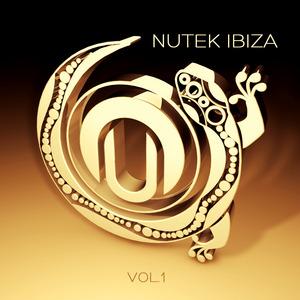 VARIOUS - Nutek Ibiza - Vol 1