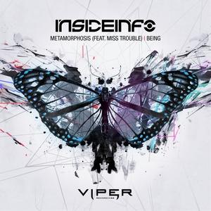 INSIDEINFO - Metamorphosis