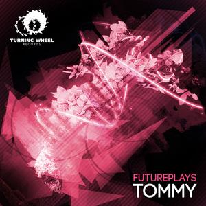 FUTUREPLAYS - Tommy