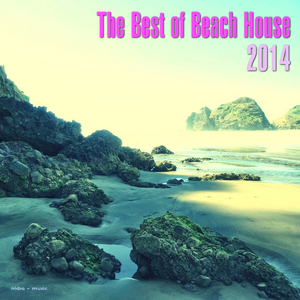 VARIOUS - The Best Of Beach House 2014