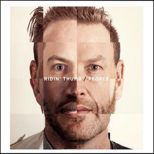RIDIN THUMB - People