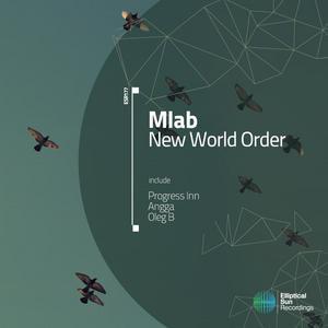 MLAB - New World Order