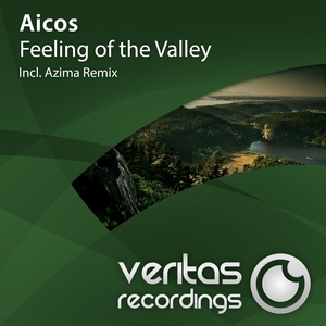 AICOS - Feeling Of The Valley