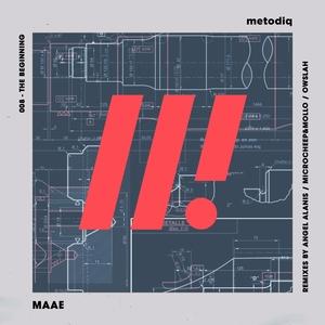 MAAE - The Beginning